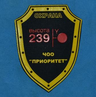 http://sg.uploads.ru/t/daYFX.jpg