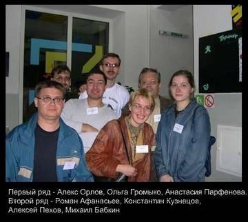 http://sg.uploads.ru/t/e0vCV.jpg