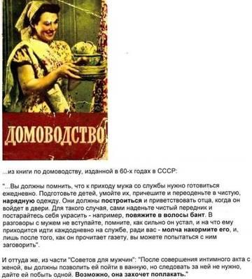 http://sg.uploads.ru/t/eSbHY.jpg