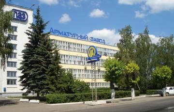 http://sg.uploads.ru/t/eduoG.jpg