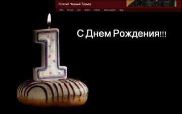 http://sg.uploads.ru/t/edv72.jpg