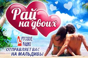 http://sg.uploads.ru/t/euhYC.jpg