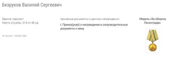 http://sg.uploads.ru/t/ewxBl.jpg