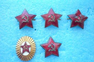 http://sg.uploads.ru/t/f5Z3h.jpg