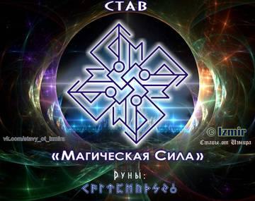 http://sg.uploads.ru/t/f7JxQ.jpg