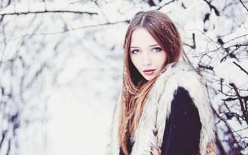 http://sg.uploads.ru/t/f8LCe.jpg