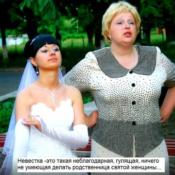 http://sg.uploads.ru/t/fCmdW.jpg