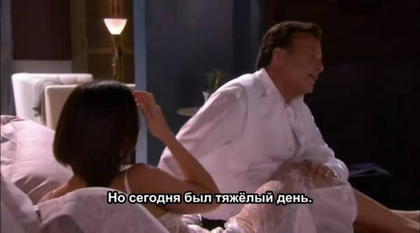 http://sg.uploads.ru/t/fIg10.jpg