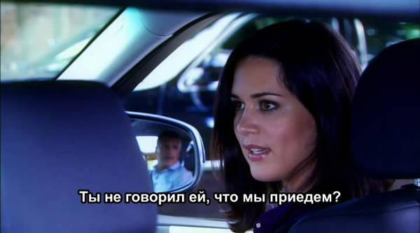 http://sg.uploads.ru/t/fTwt5.jpg