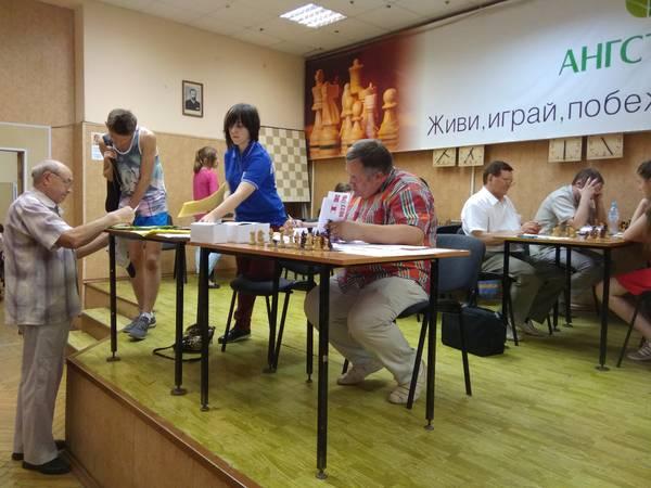 http://sg.uploads.ru/t/fUPWk.jpg