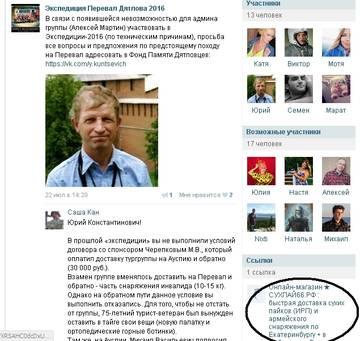 http://sg.uploads.ru/t/fackG.jpg