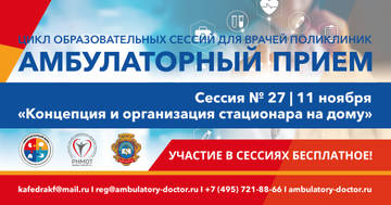 http://sg.uploads.ru/t/gLyDS.jpg