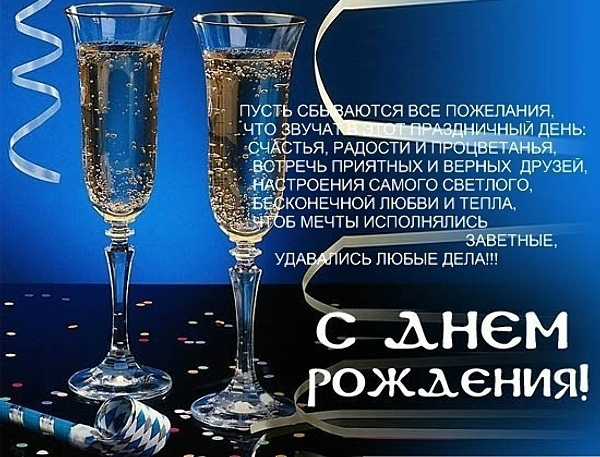 http://sg.uploads.ru/t/gm93R.jpg