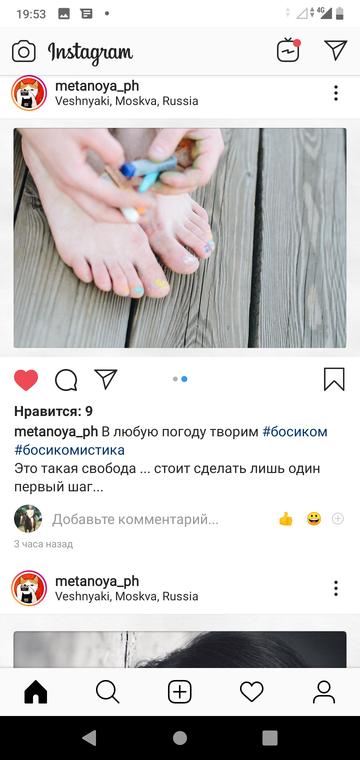http://sg.uploads.ru/t/gmf2e.png