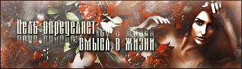 http://sg.uploads.ru/t/h1SC6.png