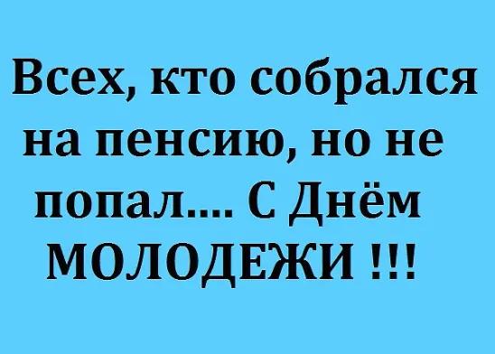 http://sg.uploads.ru/t/h4X9F.png