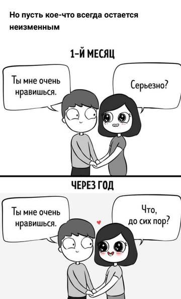 http://sg.uploads.ru/t/hJlko.jpg