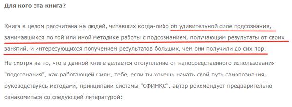 http://sg.uploads.ru/t/hU3og.png