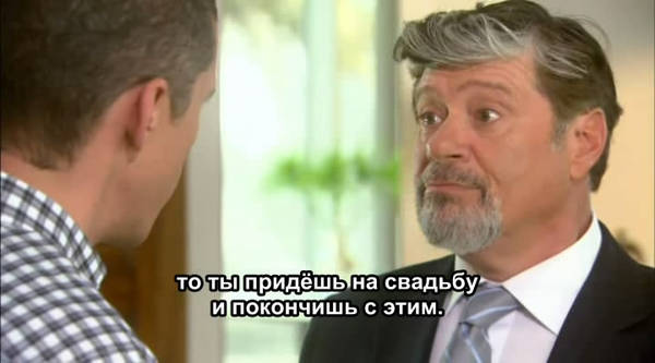 http://sg.uploads.ru/t/hiU76.jpg
