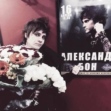 http://sg.uploads.ru/t/hswze.jpg