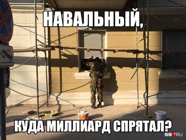 http://sg.uploads.ru/t/hv5BH.jpg