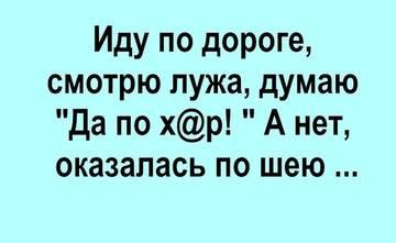 http://sg.uploads.ru/t/i5IHs.jpg
