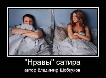 http://sg.uploads.ru/t/iS04w.jpg