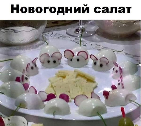 http://sg.uploads.ru/t/iUlsp.jpg