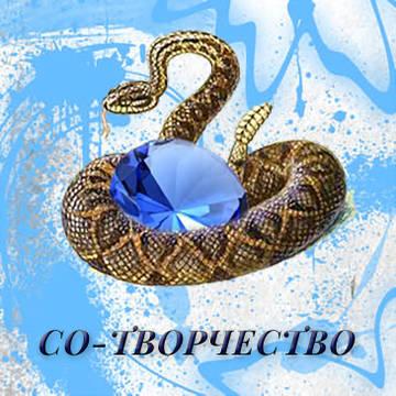 http://sg.uploads.ru/t/iVTy8.jpg