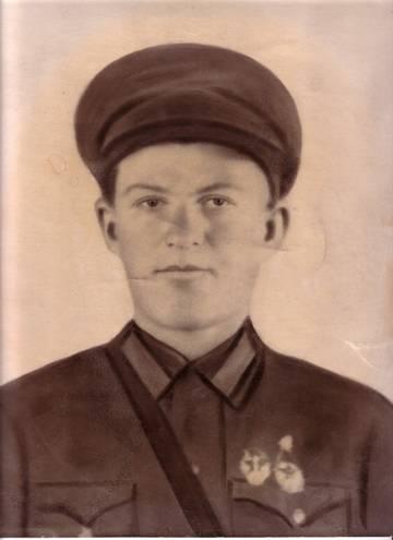 http://sg.uploads.ru/t/iWgAa.jpg