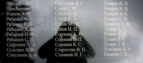 http://sg.uploads.ru/t/iz3jf.jpg