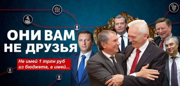 http://sg.uploads.ru/t/jFKml.jpg