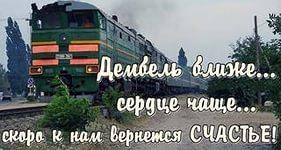http://sg.uploads.ru/t/jO2fR.jpg