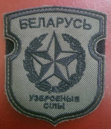 http://sg.uploads.ru/t/jUgMn.jpg