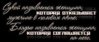 http://sg.uploads.ru/t/jf6DK.png