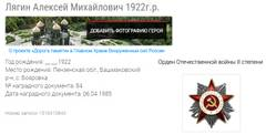 http://sg.uploads.ru/t/jkhQC.jpg
