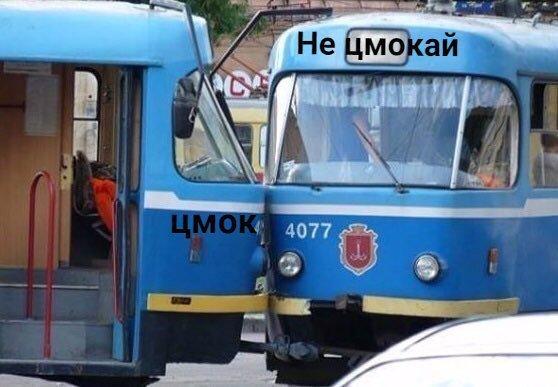 http://sg.uploads.ru/t/jmAqO.jpg