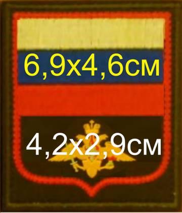 http://sg.uploads.ru/t/jmCKv.jpg