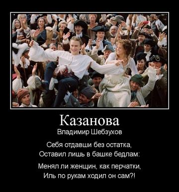 http://sg.uploads.ru/t/jmlSo.png