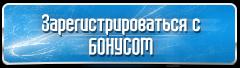 http://sg.uploads.ru/t/kiUr4.png