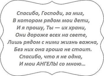 http://sg.uploads.ru/t/kpZ5g.jpg