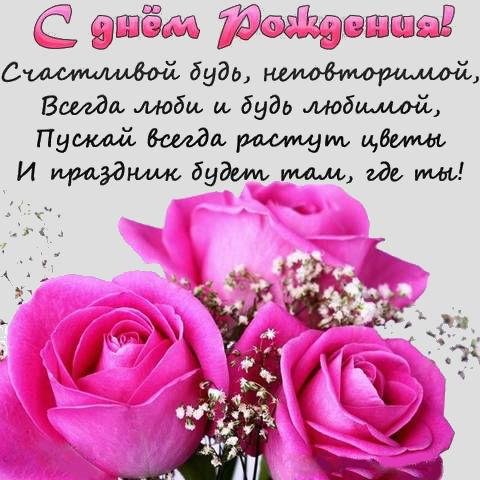 http://sg.uploads.ru/t/ksOlE.jpg