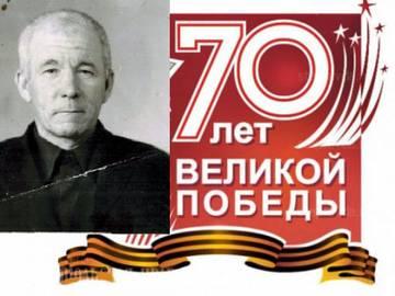 http://sg.uploads.ru/t/l4ifA.jpg