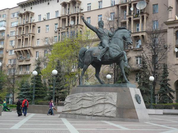 http://sg.uploads.ru/t/lgb92.jpg