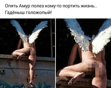 http://sg.uploads.ru/t/loMLx.jpg