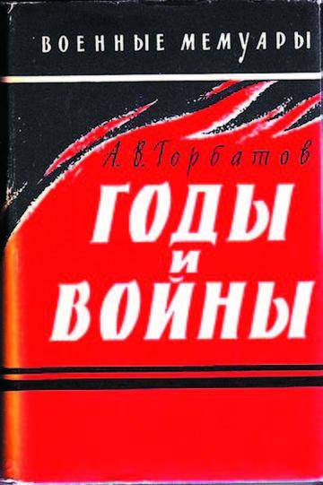 http://sg.uploads.ru/t/lsHvy.jpg