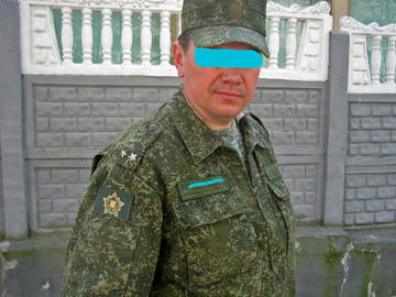 http://sg.uploads.ru/t/m5OCk.jpg