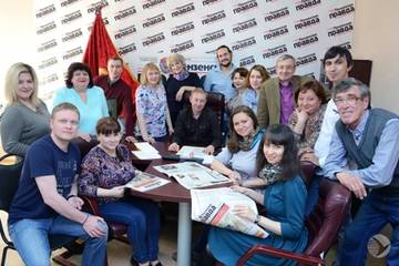http://sg.uploads.ru/t/mGhvK.jpg
