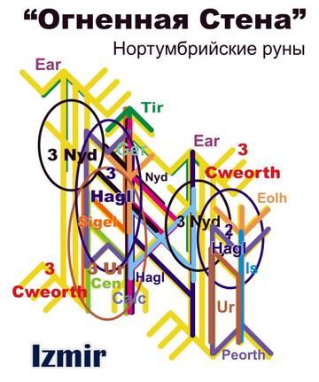 http://sg.uploads.ru/t/mjriz.jpg