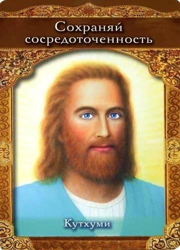 http://sg.uploads.ru/t/mo7ts.jpg